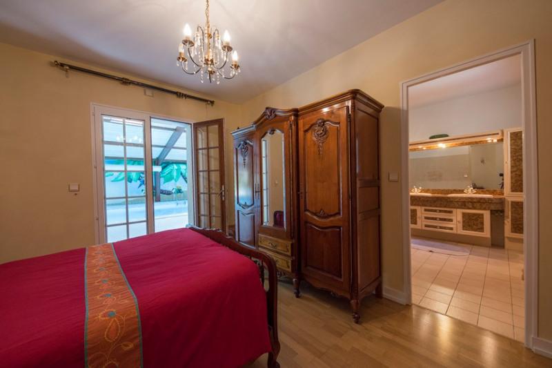 Vente de prestige maison / villa Ronce les bains 625000€ - Photo 15