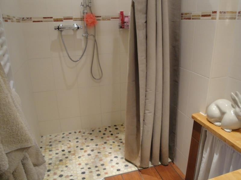 Vente appartement Abbevillers 129 000€ - Photo 6