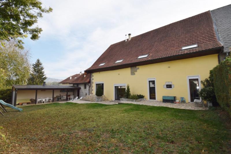 Vente de prestige maison / villa Sales 695000€ - Photo 17