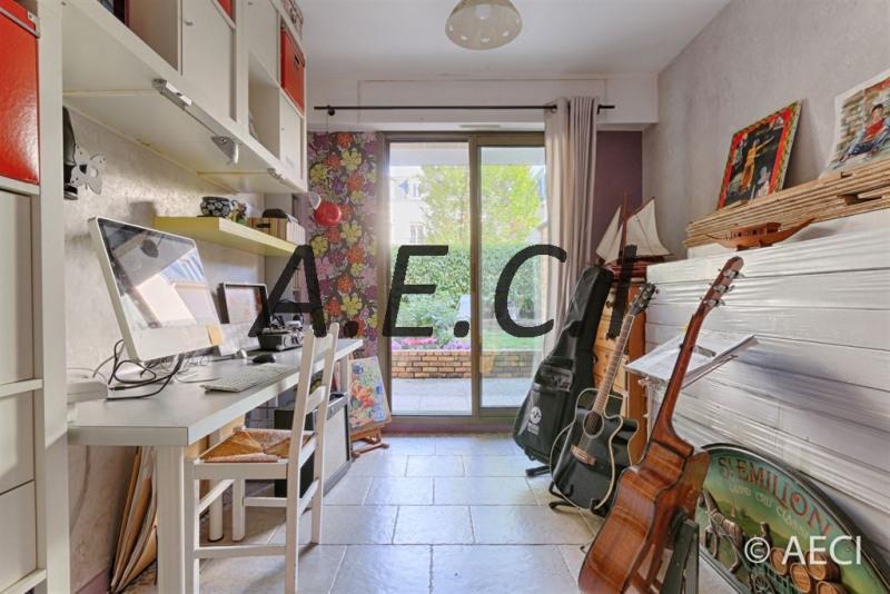 Vente de prestige appartement Bois colombes 1020000€ - Photo 11
