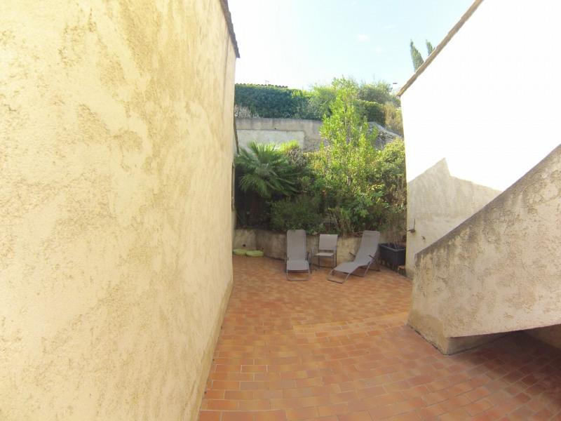 Vente appartement Monticello 258000€ - Photo 7