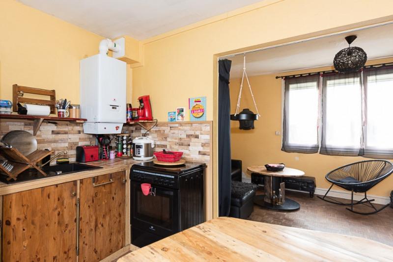 Vente maison / villa Saint-nazaire 207825€ - Photo 3