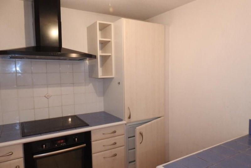 Vente appartement Bormes les mimosas 294000€ - Photo 5