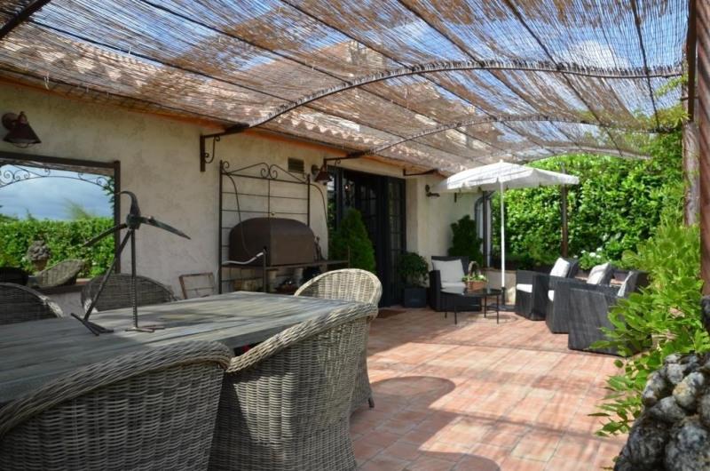 Vente de prestige maison / villa Sigoules 598500€ - Photo 4