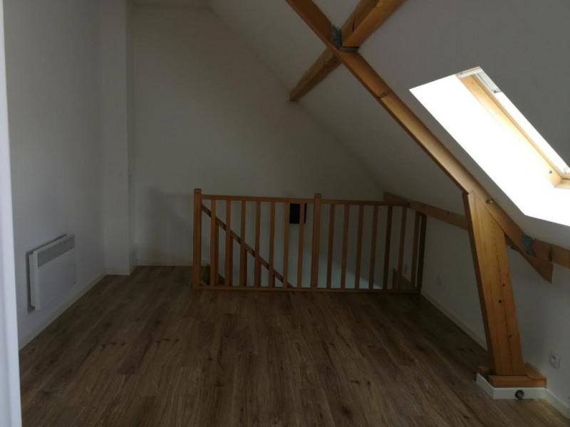 Rental apartment Arpajon 781€ CC - Picture 3