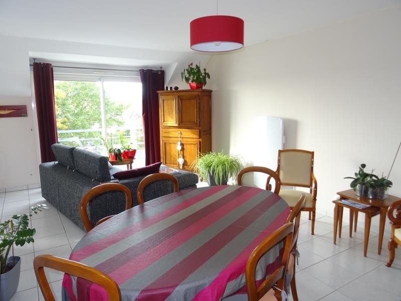 Vente appartement St nazaire 199300€ - Photo 2