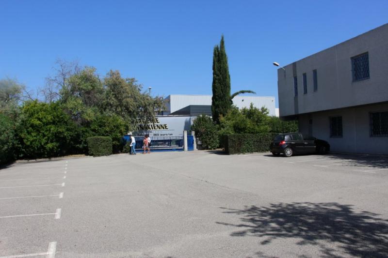 Rental office Aix en provence 3900€ CC - Picture 13