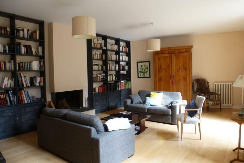 Vente de prestige maison / villa Angouleme 595000€ - Photo 13