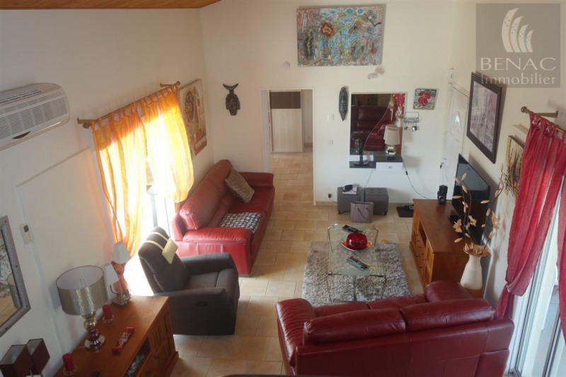 Sale house / villa Realmont 169 000€ - Picture 3