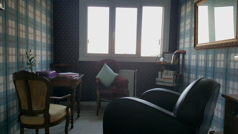 Vente appartement Caen 157900€ - Photo 6