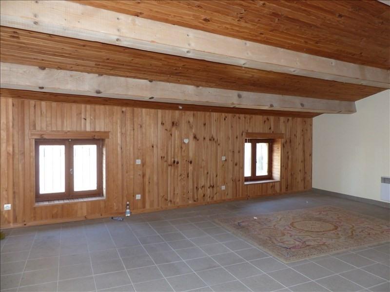 Vente maison / villa Corneilhan 87500€ - Photo 9