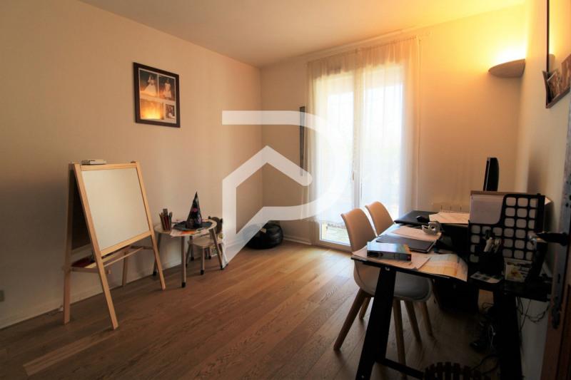 Sale house / villa Soisy sous montmorency 479000€ - Picture 6