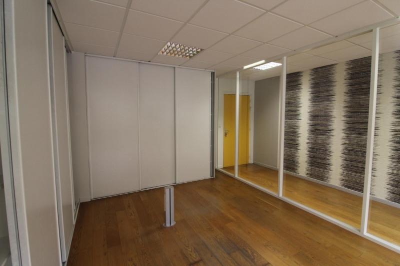 Locação escritório Voiron 1000€ HT/HC - Fotografia 4