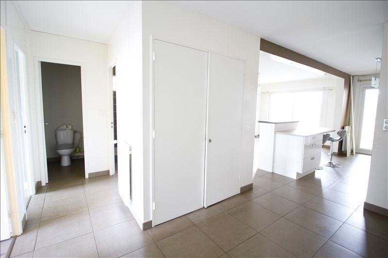 Produit d'investissement appartement Pau 108000€ - Photo 3