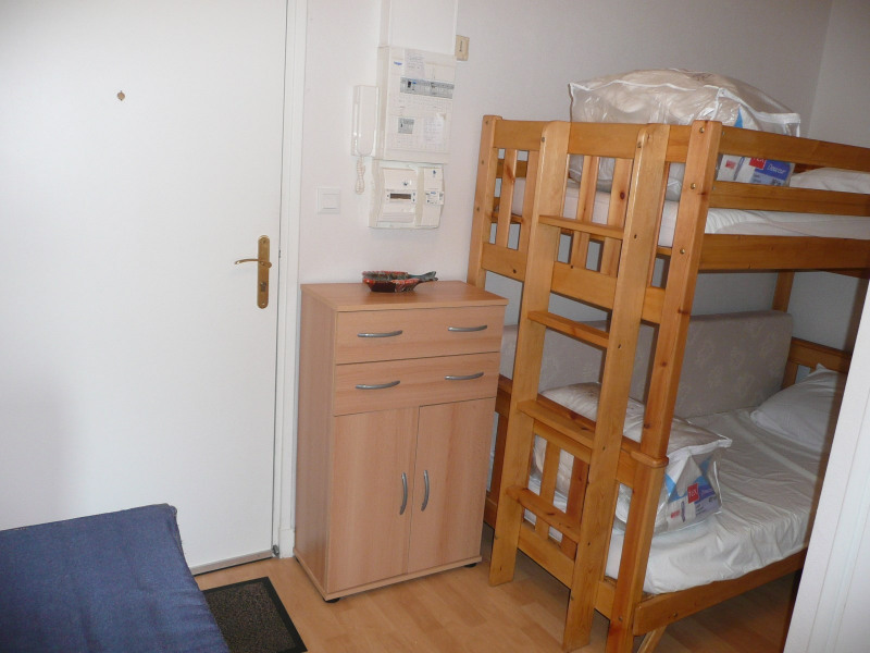 Vacation rental apartment Stella-plage 200€ - Picture 4