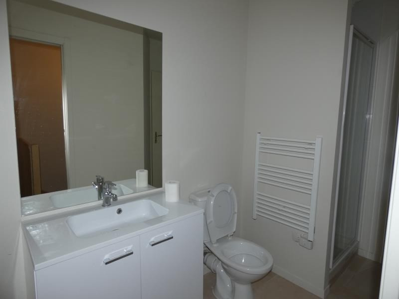 Location appartement Montelimar 390€ CC - Photo 4