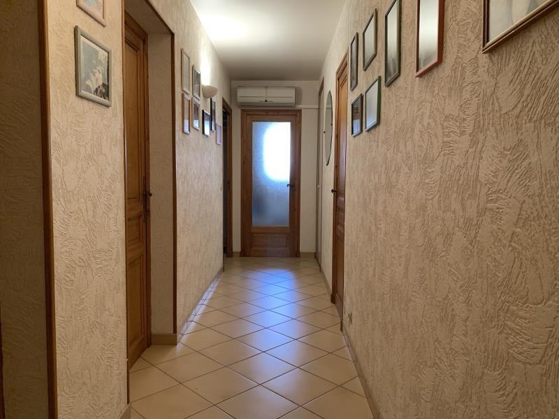 Vente maison / villa Vallon pont d'arc 222600€ - Photo 9