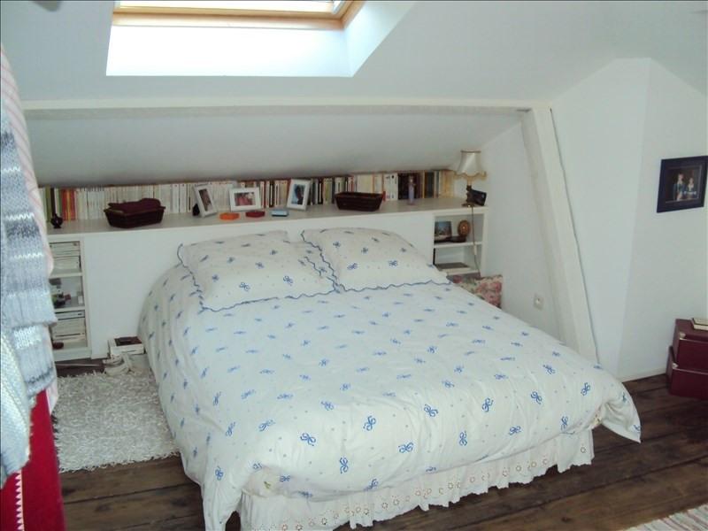 Vente appartement Riedisheim 233000€ - Photo 4