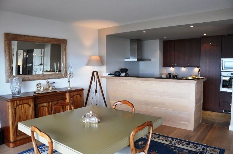 Vente de prestige appartement La baule 998400€ - Photo 4