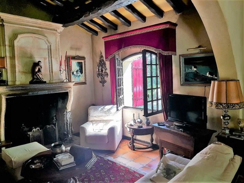 Vente de prestige maison / villa Saint etienne du gres 799000€ - Photo 9