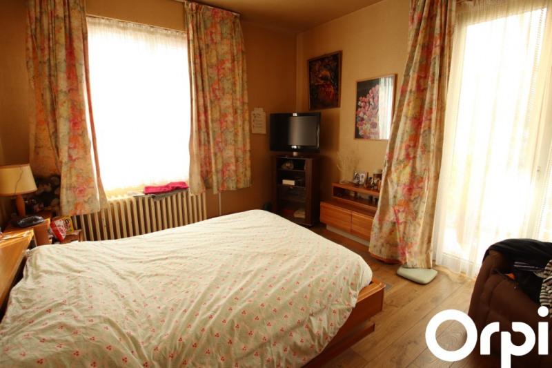 Vente maison / villa Royan 316200€ - Photo 5