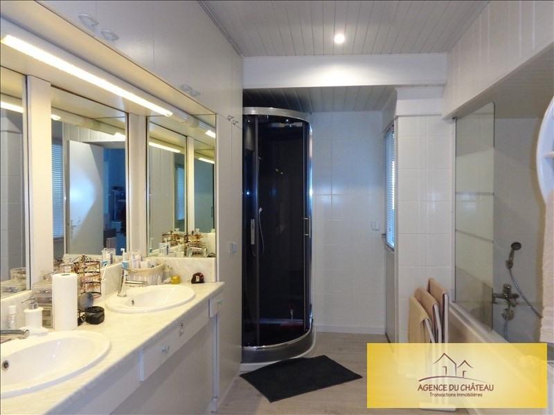 Sale house / villa Gommecourt 246000€ - Picture 8