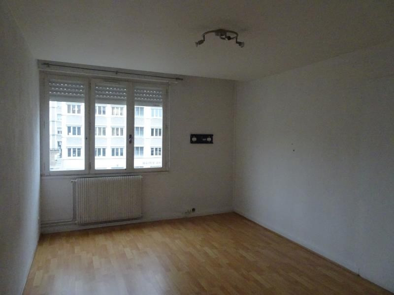 Vente appartement Villefranche sur saone 155 000€ - Photo 2