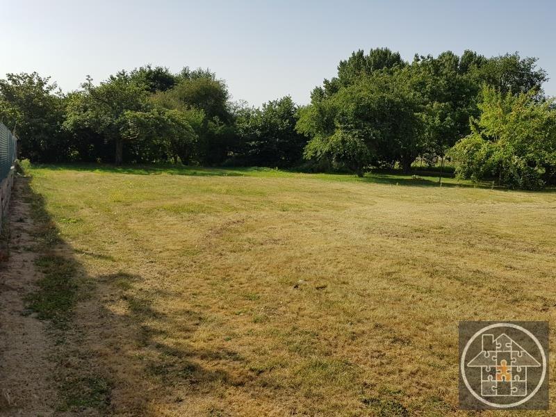 Sale house / villa Vignemont 147000€ - Picture 4