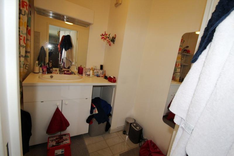 Location appartement Montigny le bretonneux 1093€ CC - Photo 6