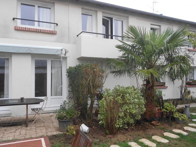 Alquiler  casa Vendome 780€ CC - Fotografía 1