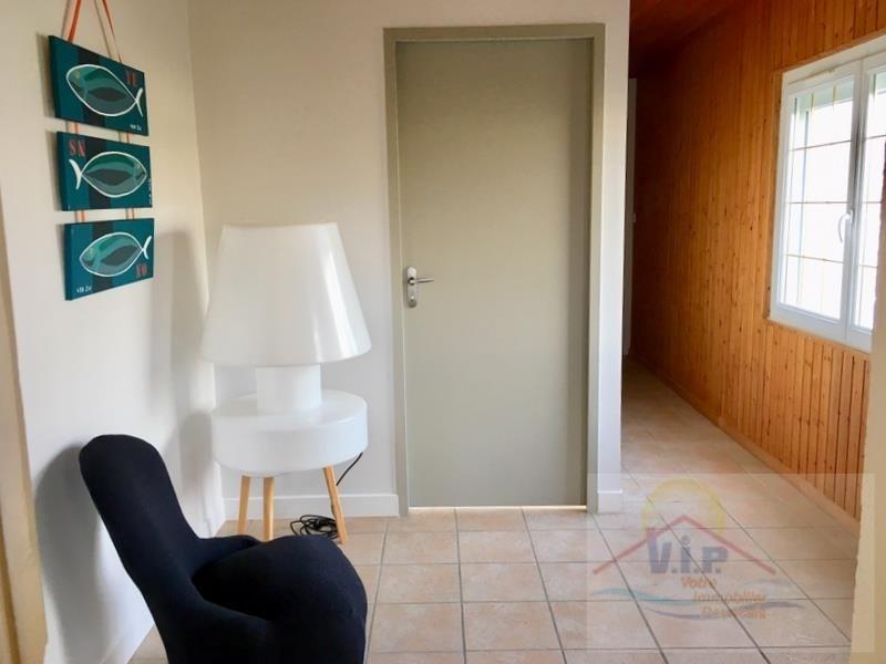 Vente maison / villa Pornic 231000€ - Photo 5