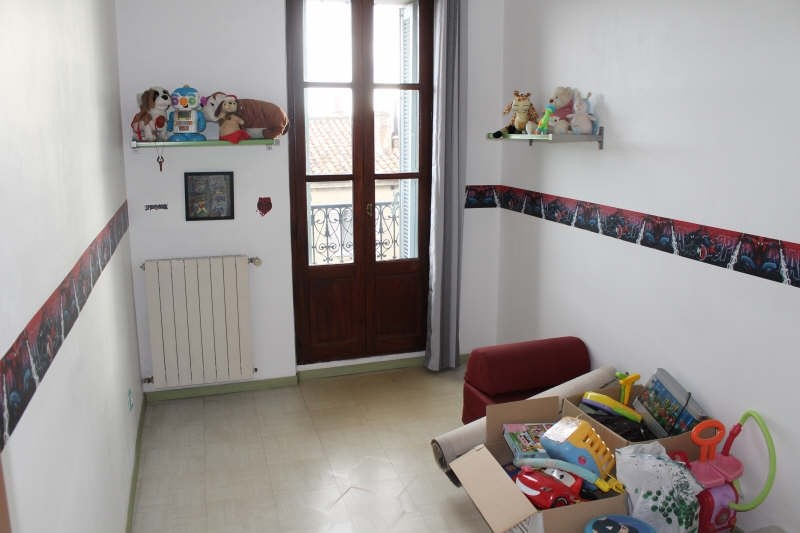 Sale apartment Toulon 148 000€ - Picture 4