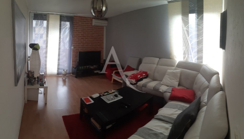 Vente appartement Colomiers 150 000€ - Photo 3