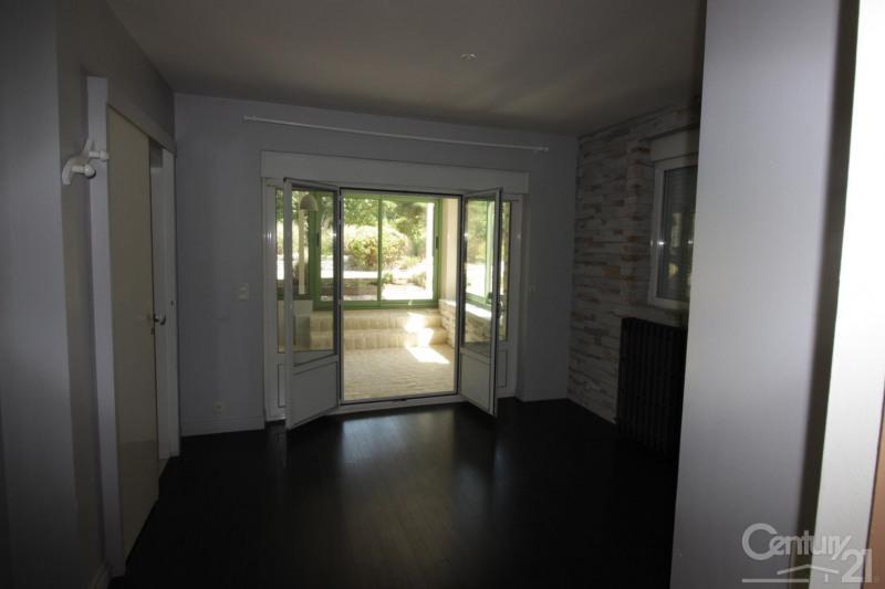 Verkauf von luxusobjekt haus Tourgeville 795000€ - Fotografie 10