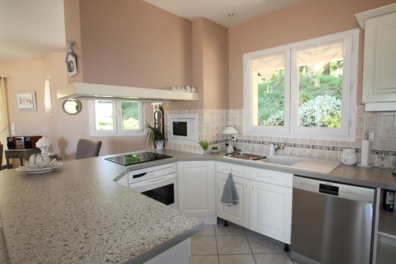 Sale house / villa La teste-de-buch 538000€ - Picture 2