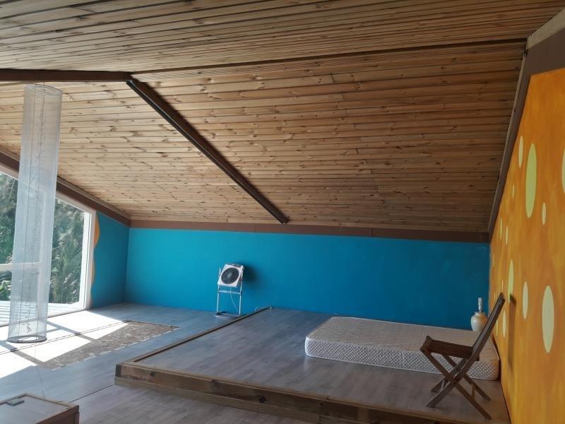 Vente maison / villa La possession 345000€ - Photo 8
