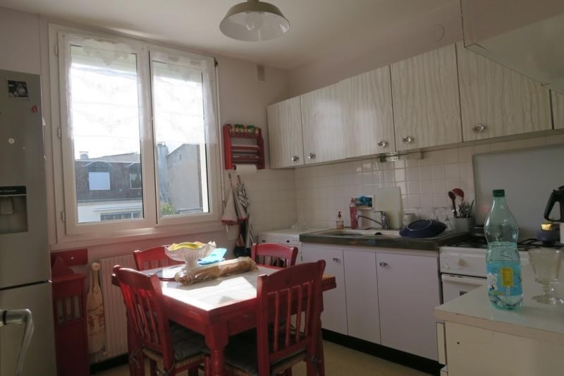 Vente appartement Firminy 64 900€ - Photo 3