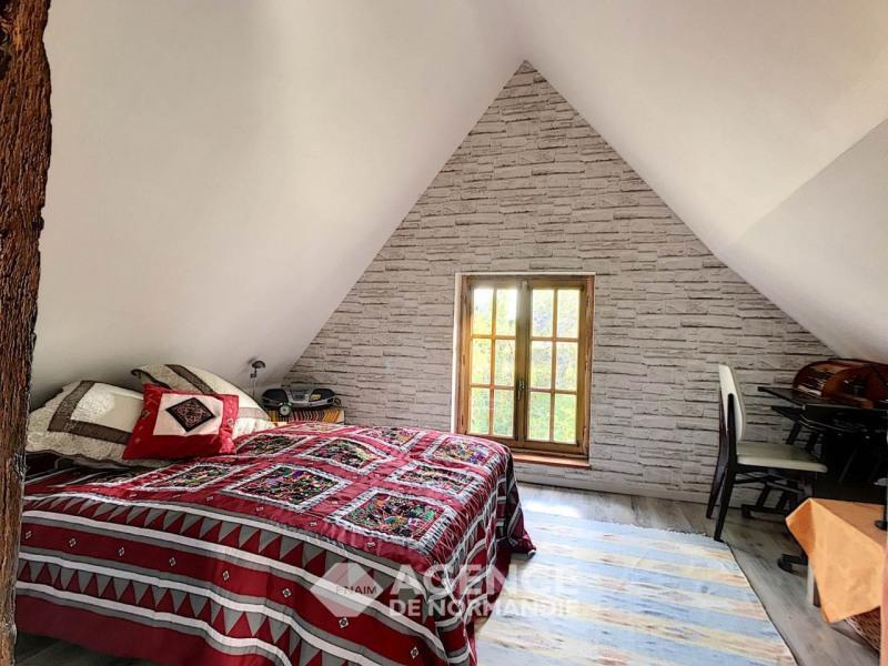 Vente maison / villa Montreuil-l'argille 160000€ - Photo 8