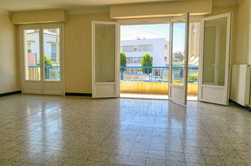 Vente appartement Royan 295400€ - Photo 5