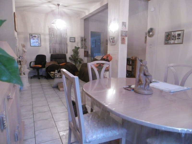Sale house / villa Billy berclau 132900€ - Picture 3