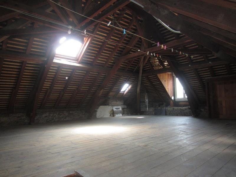 Vente maison / villa Mauleon licharre 138000€ - Photo 8