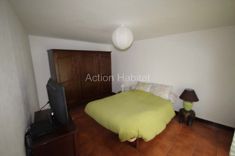 Sale house / villa La salvetat peyrales 79000€ - Picture 3