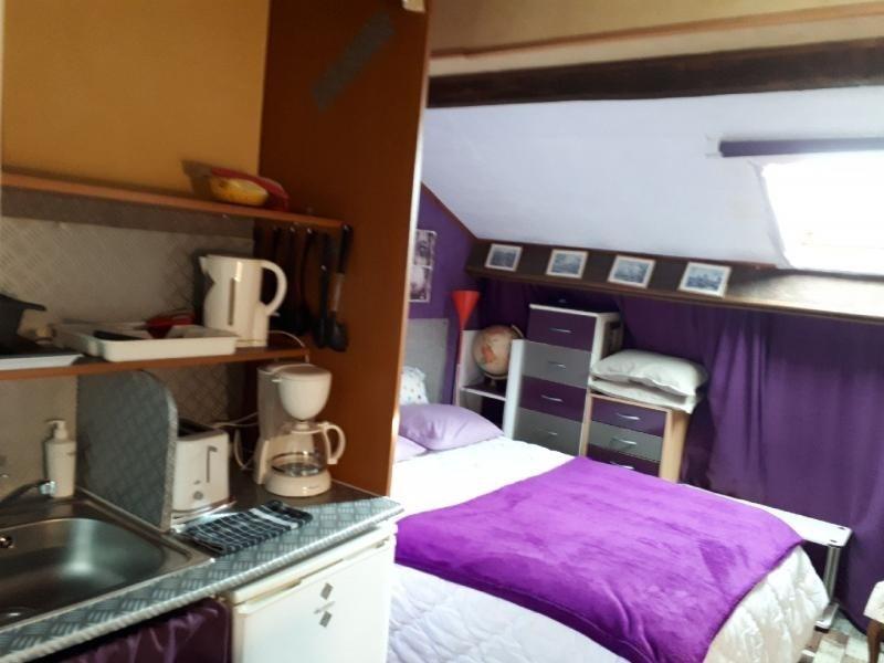 Vente appartement Le grau du roi 134000€ - Photo 7