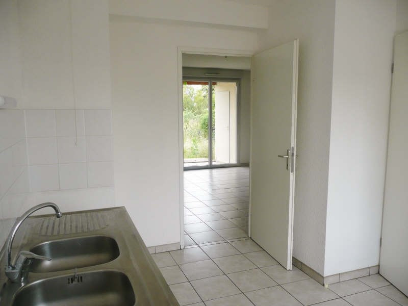 Sale house / villa Lectoure 123 000€ - Picture 2