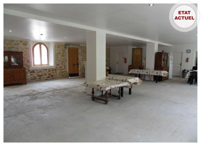 Vente de prestige maison / villa Entraigues sur la sorgue 890000€ - Photo 17
