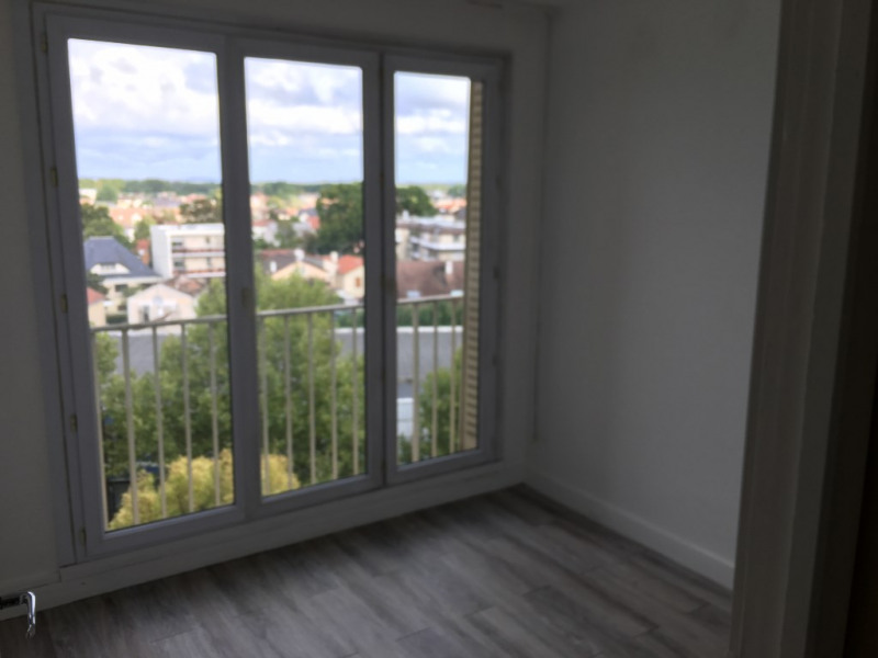 Sale apartment Livry gargan 185 000€ - Picture 5