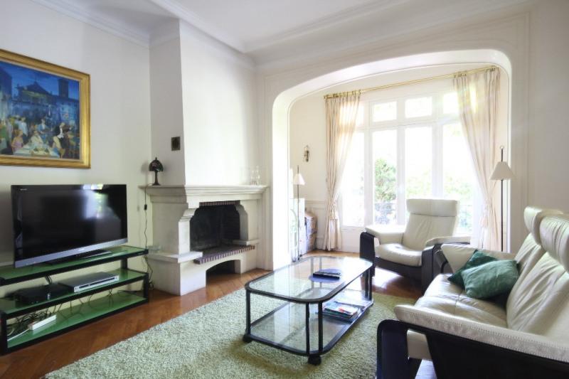 Sale office Saint germain en laye 1659000€ - Picture 4