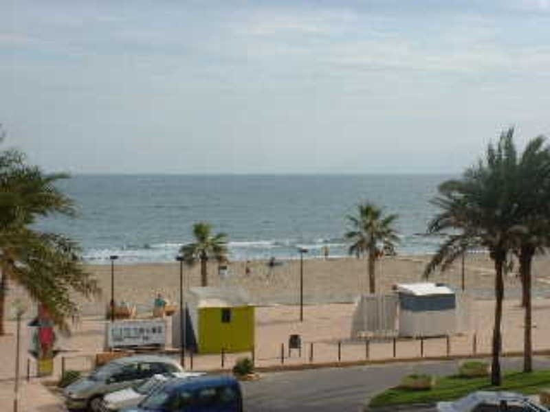 Vacation rental apartment Roses santa-margarita 392€ - Picture 4