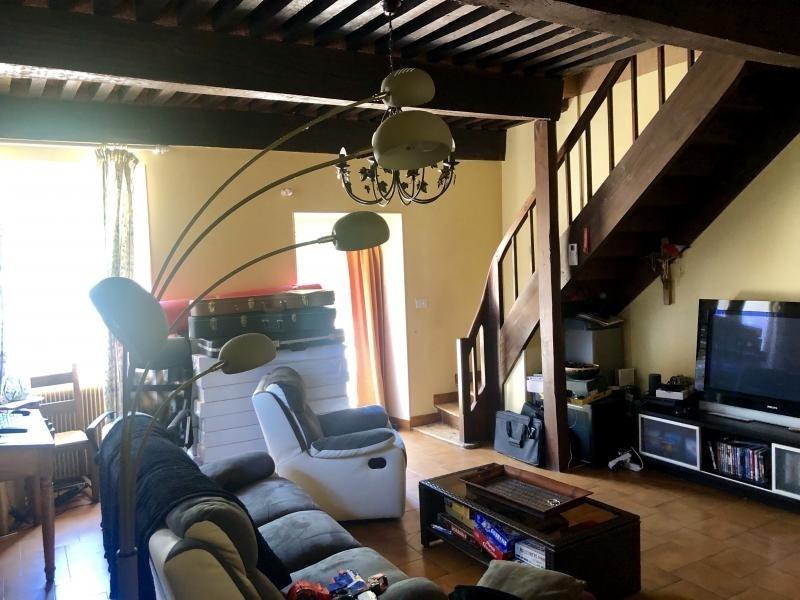 Vendita casa Lens lestang 199500€ - Fotografia 3