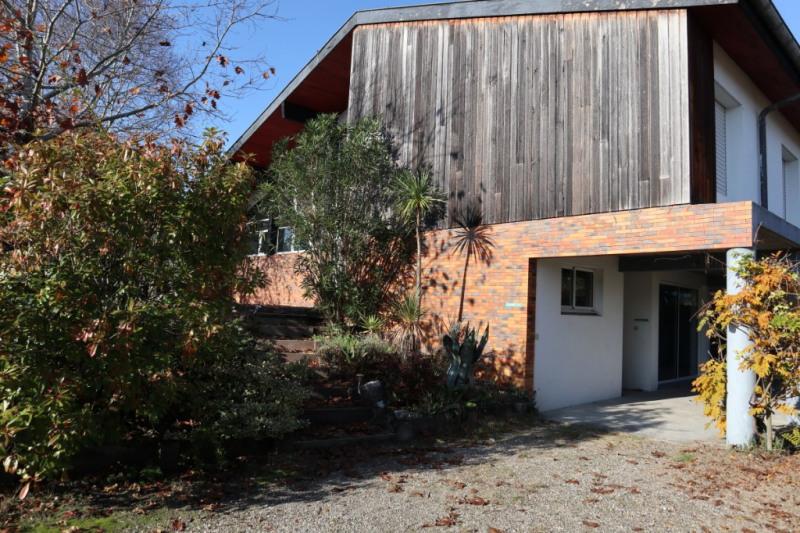 Vente maison / villa Dax 330000€ - Photo 15